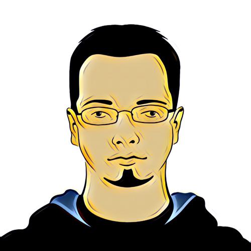 Conan Website Headshot Placeholder