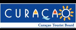 Curacao.com_Logo